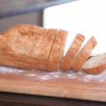 Gluten Free French Loaf