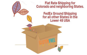 FedEx Ground is Back, New Labels, Product Reviews & More!